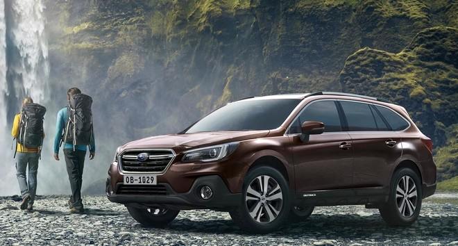 Subaru-Outback-MY18-Headerbild-5