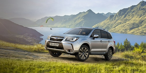 201911_forester