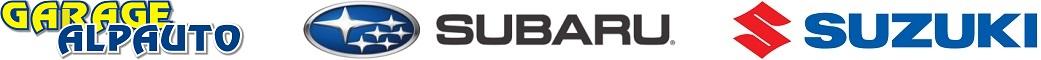 Logo_Alpauto_Subaru_ombre_coul