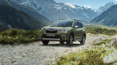 202005_forester