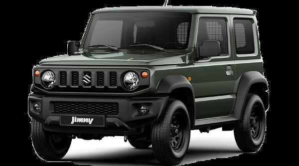 car-range-jimny_garagealpauto