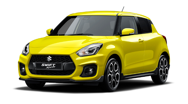 car-range-swift-sport_garagealpauto