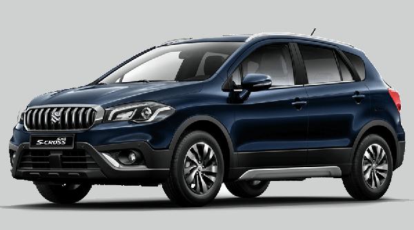 car-range-sx4-scross_garagealpauto